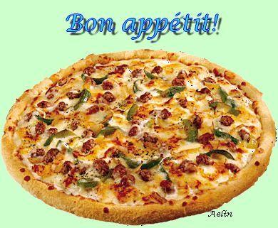 dimanche 24 juin Bon-appetit1